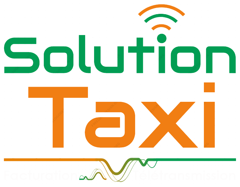 Solution Taxi
